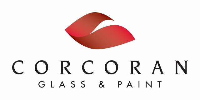 Corcoran Glass and Paint